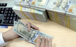 Ba điểm nhấn điều hành chính sách tiền tệ