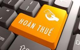 Không xuất hóa đơn để trục lợi VAT
