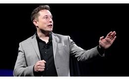 3 bước thành công của Elon Musk, dễ làm dễ hiểu nhưng không phải ai cũng thành thục được