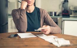 Chuyên gia thần kinh học cho rằng muốn tiết kiệm tiền đơn giản chỉ cần… đừng nghĩ nhiều đến tiền