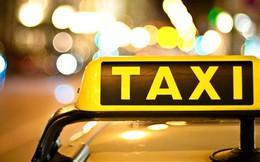 Nhân lực taxi – Đến lượt công ty cần tài xế