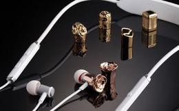 Thế hệ tai nghe không dây mới nhất, có thể dẫn đầu công nghệ âm thanh