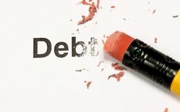 Thúc đẩy mua bán nợ xấu theo giá thị trường