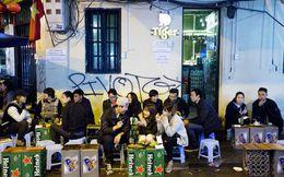"""Bloomberg: Việt Nam là """"chiến trường tiếp theo"""" của các hãng bia thế giới"""
