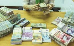 Điểm sáng tái cơ cấu ngân hàng