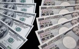 Nhiều động lực để đồng yên vượt ngưỡng 110 JPY/USD