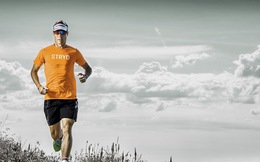 Câu chuyện về người đàn ông chạy nhanh nhất thế giới và bài học vượt mọi trở ngại trong cuộc sống ai cũng nên biết