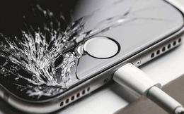 Hacker giả mạo box đăng nhập trên iOS để lấy cắp mật khẩu - thủ đoạn mới cực kỳ tinh vi