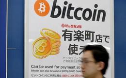 Trong vòng xoáy điên cuồng của bitcoin, nhiều cụ ông, cụ bà chơi và lãi tới 45% chỉ trong vài tuần