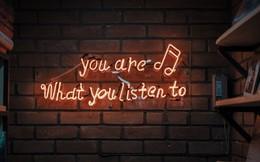 Âm nhạc có giúp chúng ta tăng cường hiệu suất công việc không? Nếu có thì phải nghe nhạc gì? Nghe ở đâu?