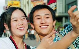 Khảo sát tại 20 nước: Đàn ông Việt Nam là nhóm duy nhất coi trọng vẻ ngoài hơn tính cách