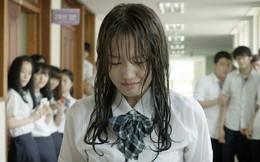 """Những áp lực cuộc sống tại Hàn Quốc khiến nhiều người trẻ rơi vào """"hố sâu"""" trầm cảm"""