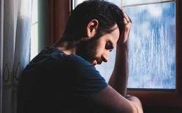 5 sự thật đơn giản về cuộc đời, không biết sớm sẽ mãi hối hận