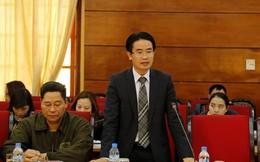 Đại diện Central Group Việt Nam: Sao DN Việt lại chỉ bo bo nghĩ bảo vệ mình trước sự xâm lấn của DN quốc tế, mà không nghĩ cách đưa hàng Việt ra nước ngoài?