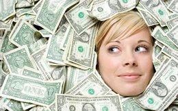 Ứng viên IT đòi hỏi lương nghìn đô, nhà tuyển dụng nói thẳng sự thật