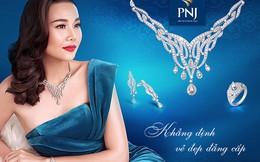Mở kỷ lục 9 cửa hàng trong tháng 11, PNJ nâng tổng số lượng cửa hàng trên toàn quốc lên 261