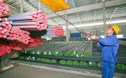 Pomina quý 4 lãi cao chỉ sau 2 doanh nghiệp ngành thép Hòa Phát và Hoa Sen