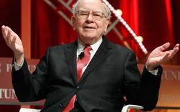 """Bơm 10 tỷ USD vào """"tử địa"""", Warren Buffett hé lộ mọi thứ về ngành công nghiệp hàng không Mỹ"""