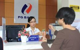 Chờ sáp nhập, PGBank vẫn tuyển dụng thêm người, trả thu nhập bình quân tháng 10,87 triệu đồng/nhân viên