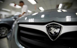 Nhìn vào giấc mơ ô tô còn dang dở của cựu Thủ tướng Malaysia, Vinfast học được gì?