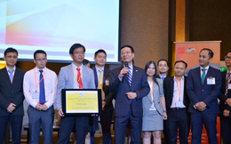 CEO Viettel: Việt Nam đang có nhiều bài toán cần người tài không chỉ trong nước mà cả ở nước ngoài!