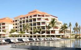 Đăng ký xếp hạng cơ sở lưu trú du lịch theo nguyên tắc tự nguyện