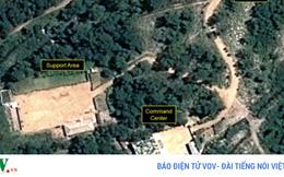 Hàn Quốc được cảnh báo về vụ thử hạt nhân Triều Tiên trước vài ngày