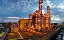 Trước thềm IPO, PV Power được hưởng lợi nhờ quyết định tạm ngừng thị trường phát điện cạnh tranh