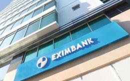 Cổ phiếu EIB của Eximbank xuất hiện giao dịch thỏa thuận cao đột biến