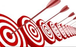 VIS, HAI, FCN, GDT, SFC: Thông tin giao dịch lượng lớn cổ phiếu