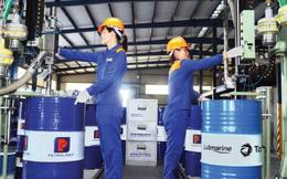 Gas Petrolimex (PGC): Quý 1/2017 đạt hơn 31 tỷ đồng lợi nhuận sau thuế, tăng trưởng 42% so với cùng kỳ