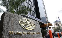 Vinaconex lãi kỷ lục kể từ khi niêm yết, vượt 95% chỉ tiêu lợi nhuận cả năm
