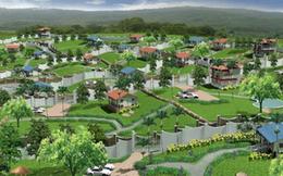Everland đã nộp hồ sơ đăng ký niêm yết 30 triệu cổ phiếu lên HoSE