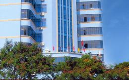 VNPT đưa 49% vốn Telcom ra đấu giá với giá khởi điểm 16.793 đồng/cổ phần