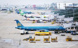 ACV họp ĐHCĐ: Cục trưởng Cục hàng không Việt Nam Lại Xuân Thanh ứng cử vào HĐQT