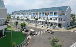 Nhà Khang Điền (KDH) dự kiến phát hành hơn 8,4 triệu cổ phiếu ESOP