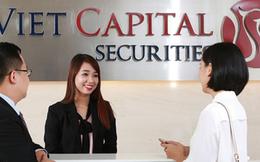 Chứng khoán Bản Việt (VCSC) sẽ chào sàn HoSE với giá tham chiếu 48.000 đồng/cổ phiếu
