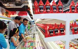 Masan Consumer (MCH) phát hành số cổ phiếu ESOP trị giá gần 300 tỷ đồng cho gần 1000 nhân viên