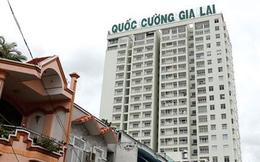 Quốc Cường Gia Lai (QCG) chốt danh sách cổ đông nhận tạm ứng cổ tức 8,6% bằng tiền