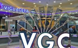 Tổng công ty Viglacera (VGC): 6 tháng lãi hợp cộng trước thuế ước đạt 534 tỷ đồng, hoàn thành 63% kế hoạch năm