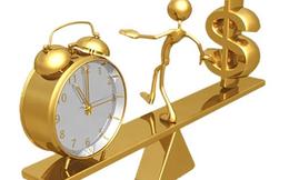 LCG, HAI, VNT, VGS, DL1, FSC, HVA, BFC, ASM, TMG: Thông tin giao dịch lượng lớn cổ phiếu