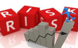 KDC, TRA, PPI, ABC, PVM, EME: Thông tin giao dịch lượng lớn cổ phiếu