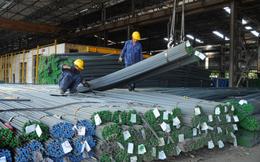 Thép Việt Ý (VIS): Giá vốn tăng cao, quý 2 lãi vỏn vẹn 6,6 tỷ đồng