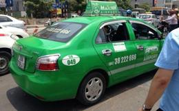Mai Linh Miền Bắc đã được chấp thuận đăng ký giao dịch trên UpCOM