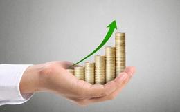 Sacom tính dùng hơn 600 tỷ đồng nguồn vốn thuộc chủ sở hữu phát hành cổ phiếu thưởng cho cổ đông