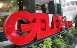 Gelex (GEX): Chi phí gia tăng, lợi nhuận quý 2 giảm sút 8% so với cùng kỳ
