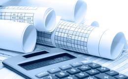 Bất động sản Phát Đạt (PDR) bị phạt thuế hơn 700 triệu đồng