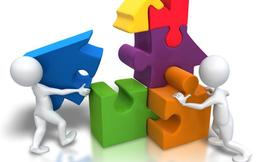 Long Hậu (LHG) chốt danh sách phát hành cổ phiếu chào bán cho cổ đông hiện hữu tỷ lệ 87%