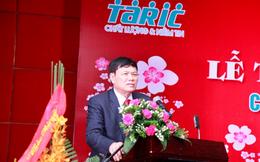 Tasco (HUT) đã chào bán riêng lẻ 50 triệu cổ phiếu, các quỹ thuộc VinaCapital mua 60%