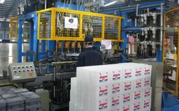 Pinaco (PAC) muốn Furukawa Battery trở thành cổ đông chiến lược
